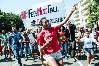 UCT-Fees-must-fall-MasixoleFeni-usilive-org