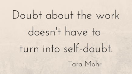 doubt-vs-self-doubt