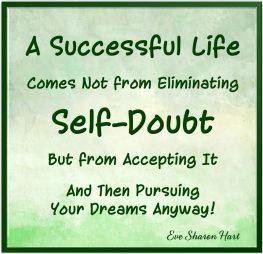 self-doubt_7