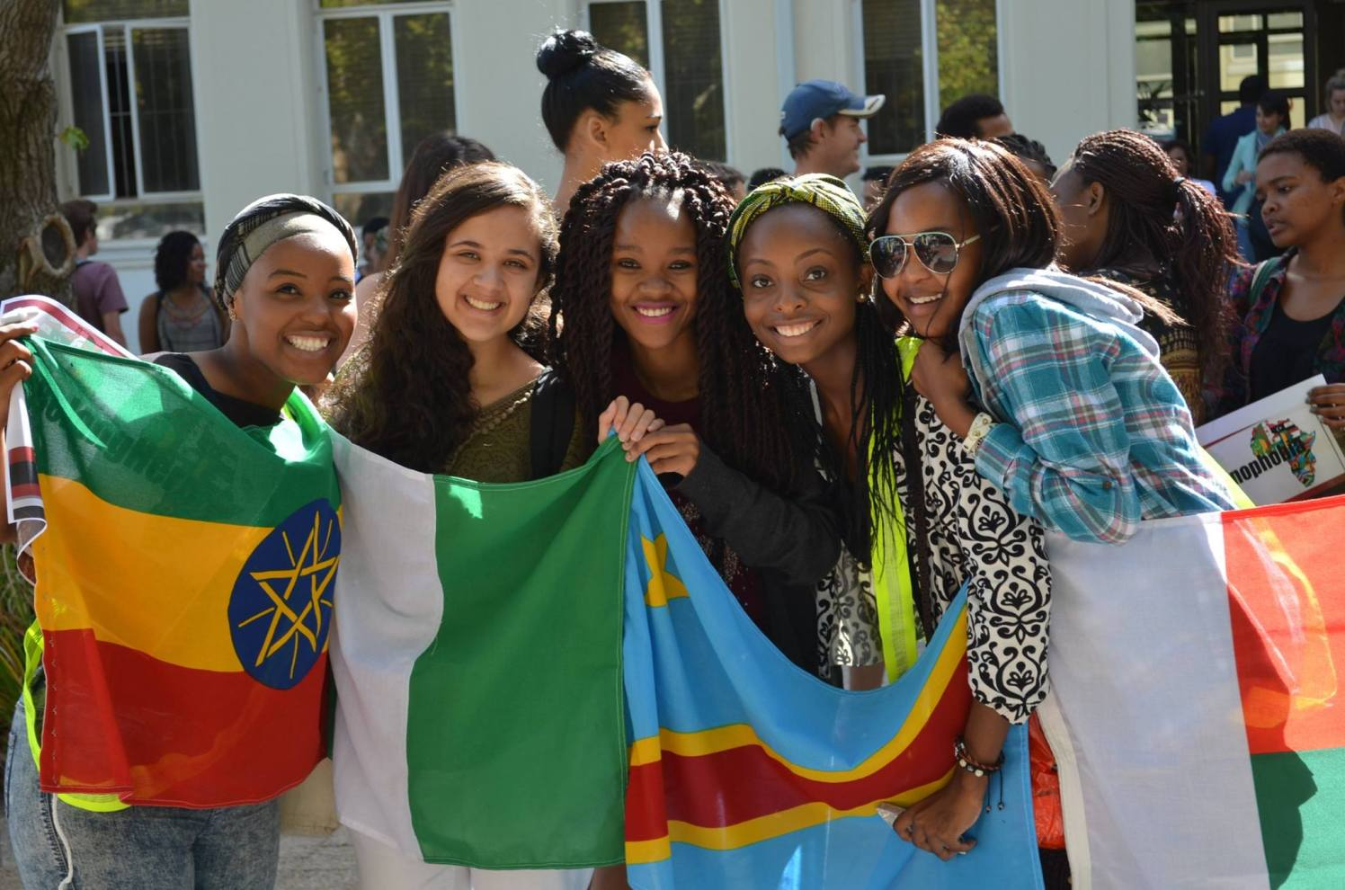 african-students-abroad_gm