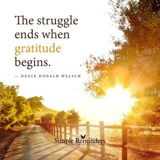 neale-donald-walsch-struggle-ends-gratitude-begins-8i2a