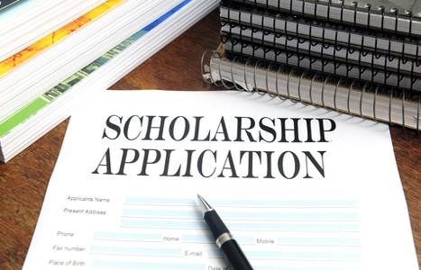 Scholarship 2