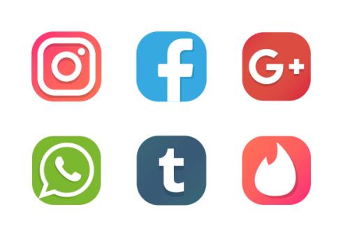 social-media-icons-23